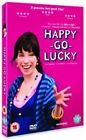 Happy Go Lucky 5060116723175 DVD Region 2 P H