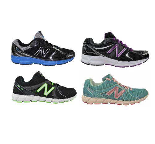 w750 Gc2 Femmes New m750 Hommes Bo2 Balance Be3 course Gp2 M480 de Chaussures w490 f171Zn