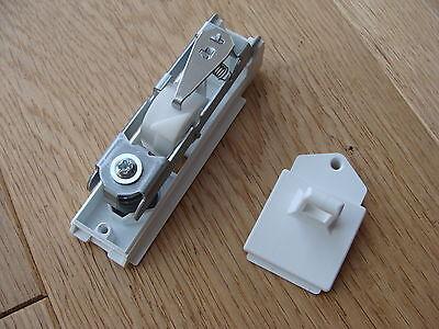 INDESIT Porta Asciugatrice Hotpoint Cattura LOCK C00257618