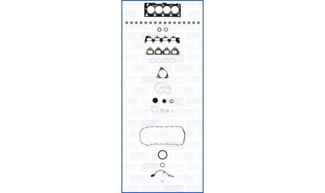 54043900 Genuine Ajusa OEM Remplacement crankcase gasket Seal Set