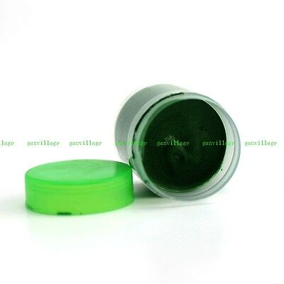1 Bottle Grinding Polishing Compound Lapping Paste For Rotary Tool Craftsman