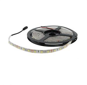 Tira-de-LED-12v-DC-SMD5050-300-LEDs-IP65