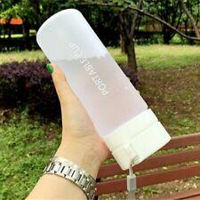 R1 WATER DRINK BOTTLE OT 600ml RACEONE