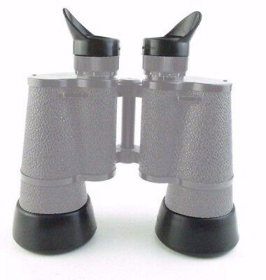 Polizeidienstglas 10x50 Replacement Parts Capable Zubehör Für Hensoldt Sufficient Supply rub1#