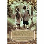 The Pathway to the Past: Book 1 of the Weatherspoons Trilogy by David North (Paperback / softback, 2015)