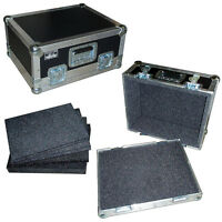 Ata medium Cases - Sony Projectors - Choose From 6 Sizes