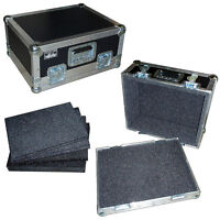 Ata medium Cases - Optoma Projectors - Choose From 6 Sizes