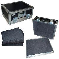 Ata medium Cases - Panasonic Projectors - Choose From 6 Sizes