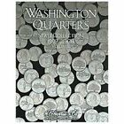 Washington Quarters (2004, Hardcover)