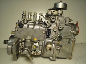 Details about Mercedes T1 T2 208 308 D Fuel Injection Pump 0400074907