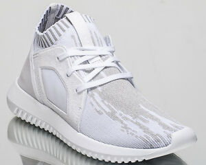 6e60686a0 Image is loading adidas-Originals-WMNS-Tubular-Defiant-PK-women-sneakers-