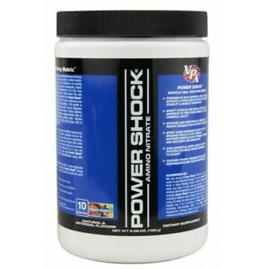 VPX-POWER-SHOCK-Pre-Workout-Amino-Nitrate-Powder-Fruit-Punch-10-Servings