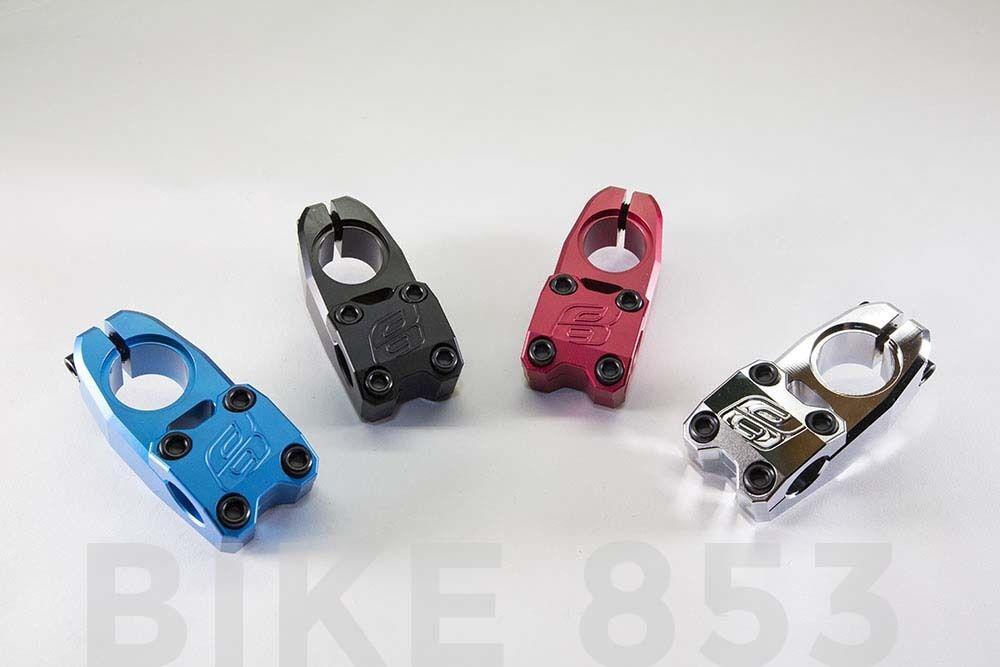 EASTERN  BMX COMPRESSOR TOP LOAD STEM   best quality best price