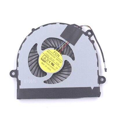 Lenovo IdeaPad G455l G550 G555 B550 G450 G450a G450l G455 cooler cooling fan new