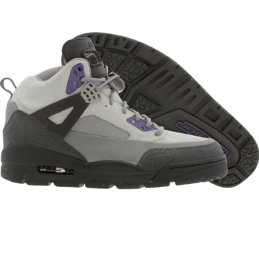 Nike Air Jordan Winterized Spizike gr:47, 5 us:13 Neuf Sneaker 2 3 4 5 6 7 8 9 10-
