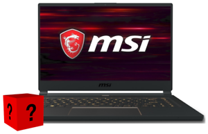 XPC-MSI-GS65-Stealth-Core-i7-9750H-GTX-RTX-15-6-034-FHD-144Hz-240Hz-Gamer-Laptop