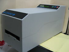Copypro Powerpro Cd Dvd Single Color Thermal Label Printer