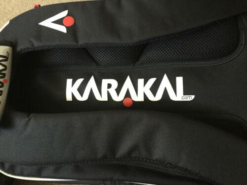 Karakal RB-20 Backpack