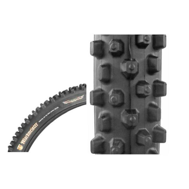V715052 - Neumático Muckmeister Vtt 26X2.30