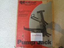 Qual Craft Industries Pump Jack Model 2200