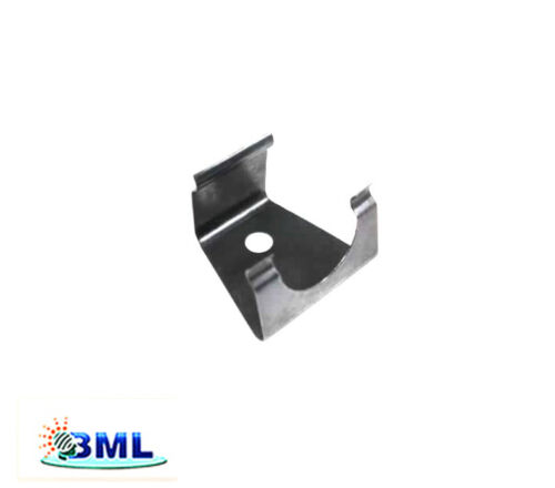 LAND ROVER DISCOVERY 1 CLUTCH RELEASE PIVOT CLIP OEM PART 571163