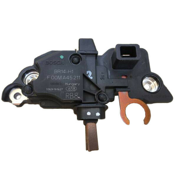 Bosch F00MA45211 Voltage Regulator
