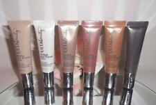 Matte Eye Primer by ULTA Beauty #11