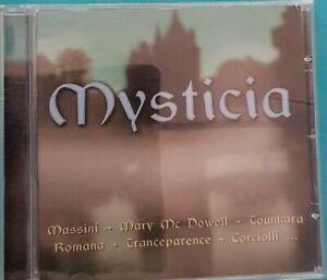 CD-Mystica-Ref-2005