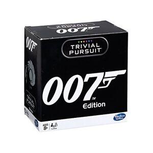 James-Bond-007-Trivial-Pursuit-Game