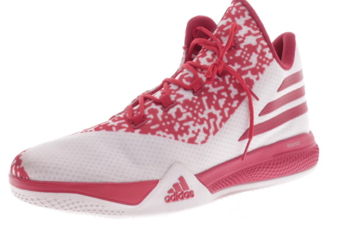 schuhe, Uomo größe adidas geht - basketball - schuhe,  20 uhr 442b farbe. 2f8f92