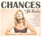 Chances [Digipak] by Jill Barber (CD, Oct-2008, Outside Music)