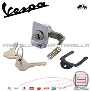 Serratura-Zadi-Chiave-Metallo-Bauletto-Vespa-Px-Et3-Rally-Eq-139379-121790142