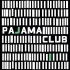 Pajama Club by Pajama Club (Vinyl, Sep-2011, Lester Recording Catalog)