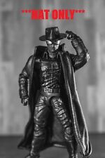 Spiderman Noir HAT ONLY Spiderverse Marvel Legends Accessory 1/12