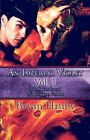 an Imperial Violet Vol. 1 The Sweet Sound of a Tongue Forked 9781604740271
