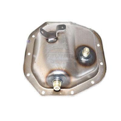 Des 1999-7182665 Couvercle De Protection Boite De Transfert Iveco Daily