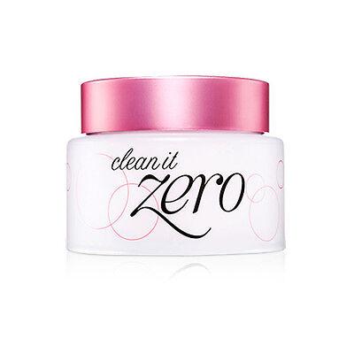 [Banila co] Clean It Zero 100ml / 3.38oz Sherbet Cleansing Balm(Korean Cosmetic)