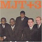 MJT + 3 - MJT & 3 (1998)