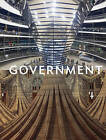 Government by Ivan Harbour (Hardback, 2015)