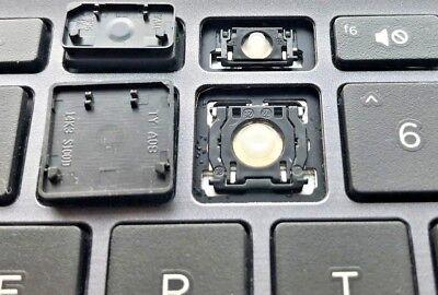HP Pavilion 15-AB 15-AB130NA UK Laptop Keyboard *Single UK Keyboard Key*