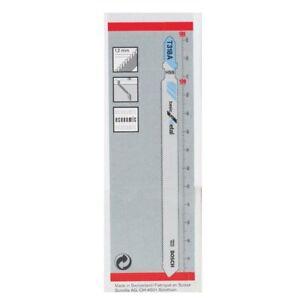 Bosch-Metall-Stichsaegeblaetter-T-318-A-Saegeblatt-T318A-fuer-Bosch-Metabo-Makita