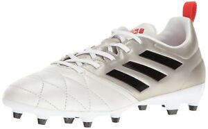 NEW  80 WOMEN S ADIDAS ACE 17.3 FG SOCCER CLEATS FOOTBALL BOOTS  2cd4fc615