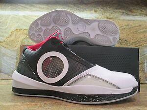 Nike Air Jordan 2010 Dwyane Wade PE SZ 9.5 Miami Heat Promo Sample ... d45fb8b21