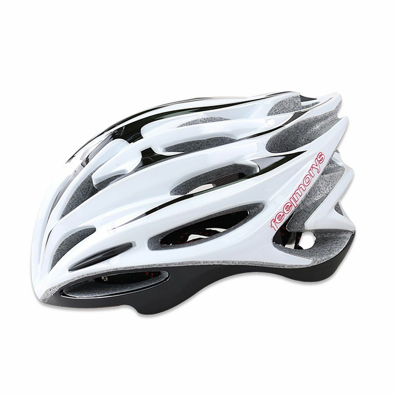 NEW Feelmorys F-575 Cycling Helmet Super  Light Asian Fit Helemt 5 colors  top brands sell cheap
