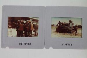 Beautiful-Old-GDR-Slides-Wk-2-War-School-Teaching-Material-Ethik-History