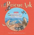 The Rescue Ark by Susan Hall (Paperback, 2014)