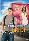 My Faraway Bride 0883476004570 With Jason Lewis DVD Region 1