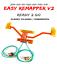 Indexbild 1 - PS4 Controller Remapper V2 Modding Chip für Paddles EINBAUFERTIG / VERLÖTET !!!