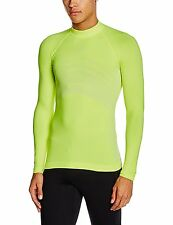 Lotto Men's SML Tee Long Sleeve Underwear   RRP £35