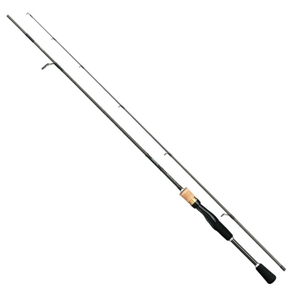 Daiwa   BASS X 602ULS   Ultra Light bass fishing spinning rod New From Japan F S  lowest whole network